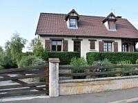 MAISON A VENDRE - PARAY LE MONIAL - 173 m2 - 242000 €