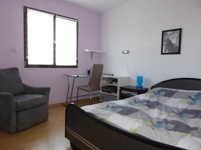 MAISON A VENDRE - AUXONNE - 124 m2 - 229000 €