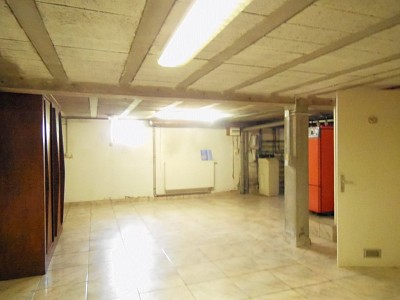 MAISON - PONTAILLER SUR SAONE - 90 m2 - VENDU