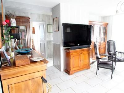 MAISON A VENDRE - RULLY - 101 m2 - 212000 €