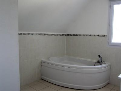 MAISON A VENDRE - CHALON SUR SAONE - 107 m2 - 208000 €
