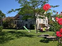MAISON A VENDRE - ST DESERT - 97 m2 - 225000 €