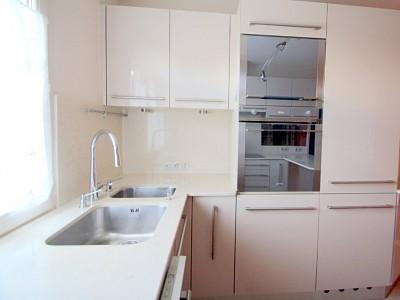 MAISON A VENDRE - ST REMY - 122 m2 - 230000 €