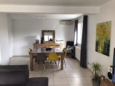 MAISON A VENDRE - ST ROMAIN SOUS GOURDON - 149 m2 - 245000 €