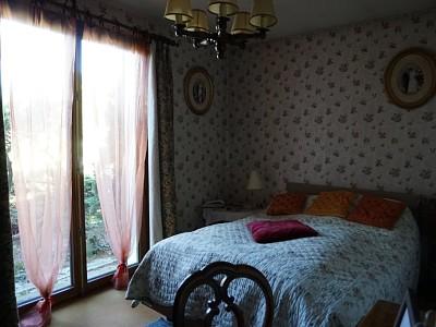 MAISON A VENDRE - TAILLY - 98,27 m2 - 254000 €