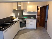 MAISON A VENDRE - VAUDEBARRIER - 156,84 m2 - 140000 €