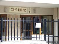PARKING A LOUER - DIJON République - 65 € charges comprises par mois