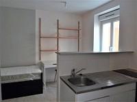 STUDIO A LOUER - CHALON SUR SAONE CITADELLE - 22 m2 - 235 € charges comprises par mois
