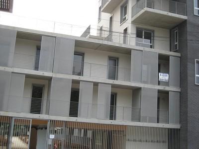 STUDIO A LOUER - DIJON FACULTES - 27,52 m2 - 387 € charges comprises par mois