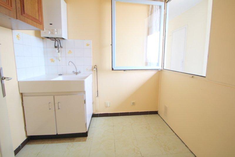studio chalon sur saone 26 76 m2 vendu immobilier chalon sur saone agences. Black Bedroom Furniture Sets. Home Design Ideas