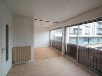 STUDIO - DIJON - 39,46 m2 - VENDU
