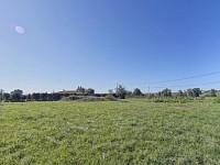 TERRAIN A VENDRE - ST YAN - 1127 m2 - 15500 €