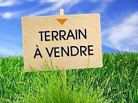 TERRAIN A VENDRE - VITRY EN CHAROLLAIS - 9200 m2 - 16000 €
