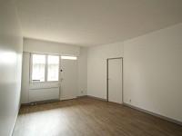 STUDIO A LOUER - AUTUN - 37,85 m2 - 340 € charges comprises par mois