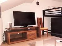 APPARTEMENT T1 A LOUER - CHALON SUR SAONE CENTRE VILLE - 28,6 m2 - 358 € charges comprises par mois