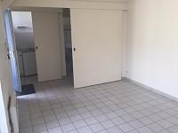 APPARTEMENT T1 A LOUER - DIJON CENTRE VILLE / PLACE DU MARCHE - 26 m2 - 395 € charges comprises par mois