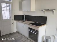 APPARTEMENT T1 A LOUER - SENNECEY LE GRAND - 30 m2 - 350 € charges comprises par mois