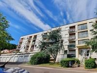 APPARTEMENT T1 A VENDRE - AUTUN - 26,22 m2 - 26000 €