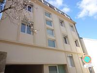 APPARTEMENT T2 A LOUER - AUTUN - 50 m2 - 436 € charges comprises par mois