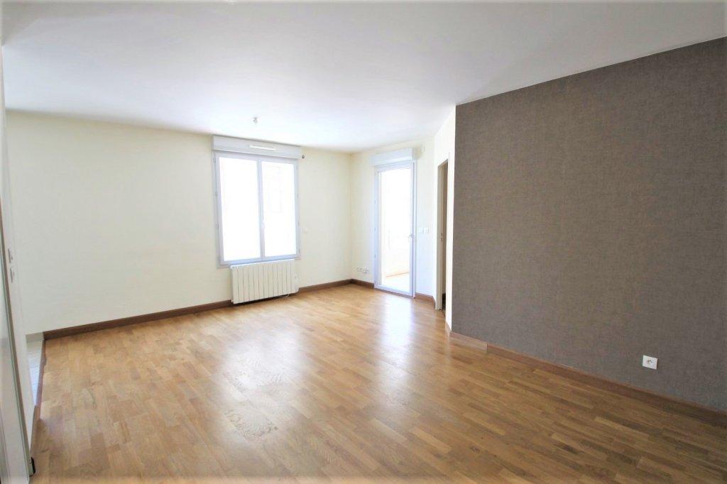 Appartement t2 a louer chalon sur saone centre ville 46 m2 500 charges comprises par - Location garage chalon sur saone ...