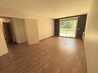 APPARTEMENT T2 A LOUER - CHALON SUR SAONE centre ville - 57 m2 - 614 € charges comprises par mois