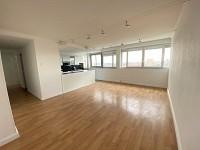 APPARTEMENT T2 A LOUER - CHALON SUR SAONE - 65,39 m2 - 505 € charges comprises par mois