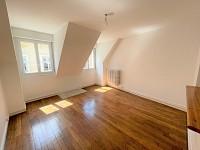 APPARTEMENT T2 A LOUER - CHALON SUR SAONE - 52,27 m2 - 575 € charges comprises par mois