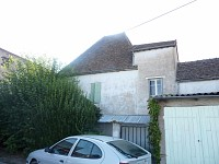 APPARTEMENT T2 A LOUER - CHALON SUR SAONE - 39,35 m2 - 404 € charges comprises par mois