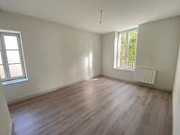 APPARTEMENT T2 A LOUER - CHALON SUR SAONE - 37,46 m2 - 420 € charges comprises par mois