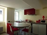 APPARTEMENT T2 A LOUER - CHALON SUR SAONE - 50,74 m2 - 550 € charges comprises par mois