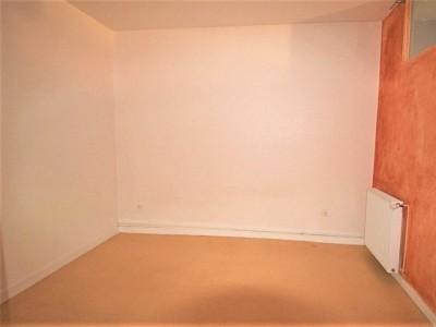 APPARTEMENT T2 A LOUER - CHALON SUR SAONE - 57,32 m2 - 511 € charges comprises par mois