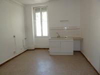 APPARTEMENT T2 A LOUER - CHALON SUR SAONE - 35 m2 - 380 € charges comprises par mois
