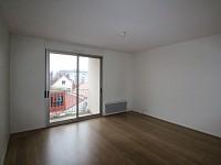 APPARTEMENT T2 A LOUER - DIJON PLACE DU 30 OCTOBRE - 48 m2 - 550 € charges comprises par mois