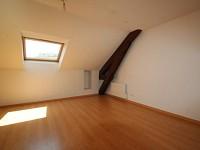 APPARTEMENT T2 A LOUER - DIJON - 50,64 m2 - 570 € charges comprises par mois