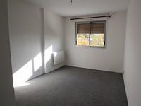 APPARTEMENT T2 A LOUER - DIJON - 48 m2 - 505 € charges comprises par mois