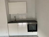 APPARTEMENT T2 A LOUER - LE CREUSOT - 40 m2 - 388 € charges comprises par mois