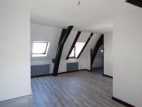 APPARTEMENT T2 A LOUER - LOUHANS - 41 m2 - 365 € charges comprises par mois