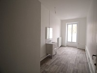 APPARTEMENT T2 A LOUER - PARAY LE MONIAL - 68,65 m2 - 490 € charges comprises par mois