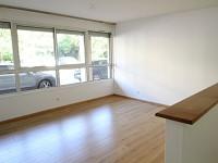APPARTEMENT T2 A LOUER - PARAY LE MONIAL - 50 m2 - 390 € charges comprises par mois