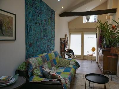 APPARTEMENT T2 A VENDRE - BEAUNE - 33 m2 - 159000 €