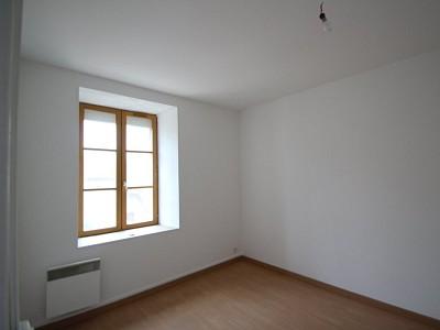APPARTEMENT T2 A VENDRE - CHALON SUR SAONE - 44,25 m2 - 62000 €