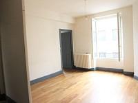 APPARTEMENT T2 A VENDRE - CHALON SUR SAONE - 42 m2 - 58500 €