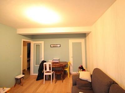 APPARTEMENT T2 A VENDRE - CHALON SUR SAONE - 44,09 m2 - 30500 €