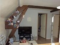 Appartement A VENDRE - MONTCEAU LES MINES - 30,57 m2 - 45000 €