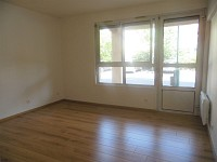 APPARTEMENT T2 A VENDRE - PARAY LE MONIAL - 55 m2 - 78 000 €