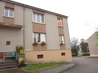 APPARTEMENT T3 A LOUER - AUTUN QUARTIER DU PARC - 51 m2 - 420 € charges comprises par mois
