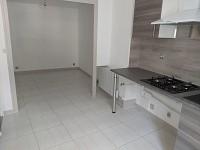 APPARTEMENT T3 A LOUER - AUTUN - 48 m2 - 420 € charges comprises par mois