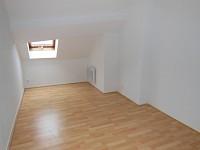 APPARTEMENT T3 A LOUER - AUXONNE - 68 m2 - 475 € charges comprises par mois