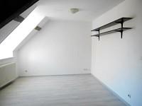 APPARTEMENT T3 A LOUER - AUXONNE - 45 m2 - 380 € charges comprises par mois