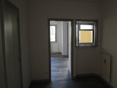 APPARTEMENT T3 - BEAUNE - 63 m2 - LOUÉ